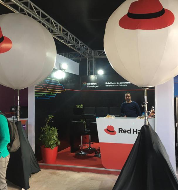 Devoxx 2019