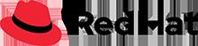Red Hat Gitex